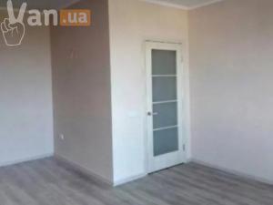 продажаоднокомнатной квартиры на улице Школьная